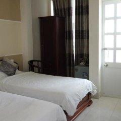 Отель Apus Inn комната для гостей фото 4