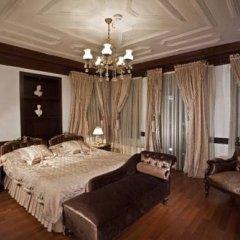 Отель Ascot House спа