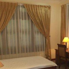 Отель Zo Villas комната для гостей фото 3