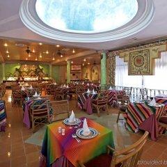 Отель Iberostar Dominicana All Inclusive Доминикана, Пунта Кана - 6 отзывов об отеле, цены и фото номеров - забронировать отель Iberostar Dominicana All Inclusive онлайн питание