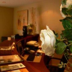 Отель Prélude Бельгия, Кнесселаре - отзывы, цены и фото номеров - забронировать отель Prélude онлайн спа фото 2