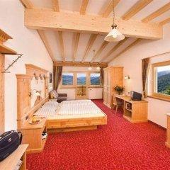 Отель Gerstl Италия, Горнолыжный курорт Ортлер - отзывы, цены и фото номеров - забронировать отель Gerstl онлайн комната для гостей фото 5