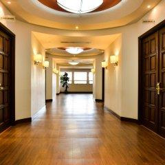 Отель Plaza San Martin Гондурас, Тегусигальпа - отзывы, цены и фото номеров - забронировать отель Plaza San Martin онлайн интерьер отеля фото 3