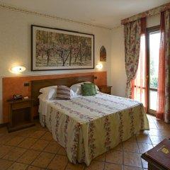 Отель Sovestro Италия, Сан-Джиминьяно - отзывы, цены и фото номеров - забронировать отель Sovestro онлайн сейф в номере