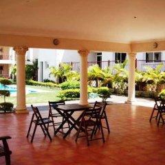 Отель Bavaro Green Доминикана, Пунта Кана - отзывы, цены и фото номеров - забронировать отель Bavaro Green онлайн фото 4