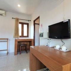 Отель Again At Naiharn Beach Resort Пхукет удобства в номере фото 2