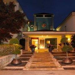 Отель Casaalbergo La Rocca Италия, Ноале - отзывы, цены и фото номеров - забронировать отель Casaalbergo La Rocca онлайн фото 4