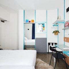 Отель Cujas Pantheon Франция, Париж - отзывы, цены и фото номеров - забронировать отель Cujas Pantheon онлайн детские мероприятия