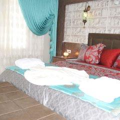 Goreme Турция, Памуккале - отзывы, цены и фото номеров - забронировать отель Goreme онлайн комната для гостей фото 4