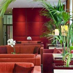 Отель Mamaison Residence Diana Польша, Варшава - 1 отзыв об отеле, цены и фото номеров - забронировать отель Mamaison Residence Diana онлайн интерьер отеля