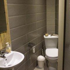 Hostel Jones - Hostel Слима ванная фото 2