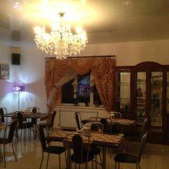 Гостевой дом Кожевники питание фото 3