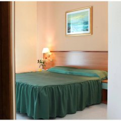 Отель Iside Италия, Помпеи - отзывы, цены и фото номеров - забронировать отель Iside онлайн детские мероприятия