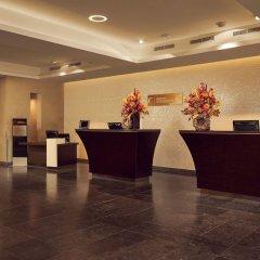 Отель Les Comtes De Mean Бельгия, Льеж - отзывы, цены и фото номеров - забронировать отель Les Comtes De Mean онлайн фото 12