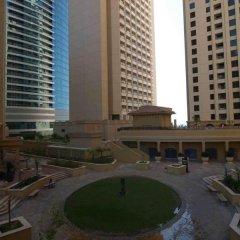 Suha Hotel Apartments by Mondo фото 3