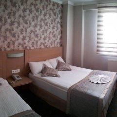 Mütevelli Otel Турция, Кастамону - отзывы, цены и фото номеров - забронировать отель Mütevelli Otel онлайн комната для гостей фото 4