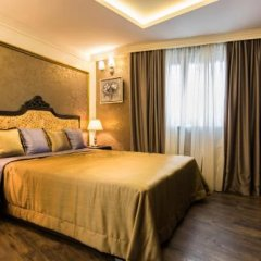 Отель Boutique Guest House Coco фото 12