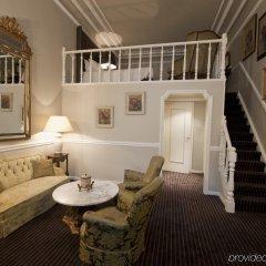 Hotel Manos Premier фото 9