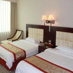 Majestic Hotel комната для гостей фото 3