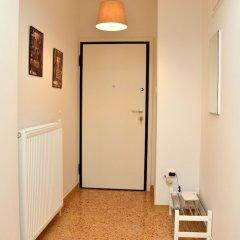 Апартаменты Filopappou view renovated apartment интерьер отеля