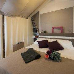 Отель Campeggio Conca DOro Италия, Вербания - отзывы, цены и фото номеров - забронировать отель Campeggio Conca DOro онлайн комната для гостей фото 2