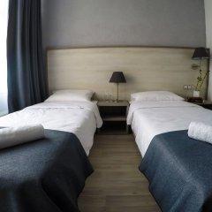 Гостиница Фили Хаус Отель в Москве 8 отзывов об отеле, цены и фото номеров - забронировать гостиницу Фили Хаус Отель онлайн Москва комната для гостей фото 5