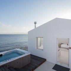 Отель White Exclusive Suite & Villas фото 3