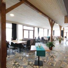 Отель Seven Seasons Hotel Болгария, Банско - отзывы, цены и фото номеров - забронировать отель Seven Seasons Hotel онлайн гостиничный бар