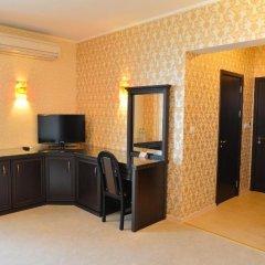Отель Chateau-Hotel Trendafiloff Болгария, Димитровград - отзывы, цены и фото номеров - забронировать отель Chateau-Hotel Trendafiloff онлайн фото 2