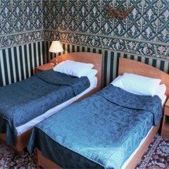 Гостиница Сокол 3* Полулюкс с различными типами кроватей фото 3