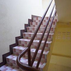Отель Sonya Residence ванная