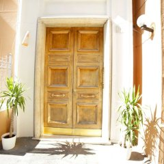 Отель Gateway Residence Италия, Рим - отзывы, цены и фото номеров - забронировать отель Gateway Residence онлайн сауна