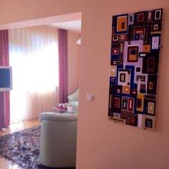 Отель Venis House фото 21