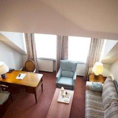 Hotel Elzenveld комната для гостей фото 3