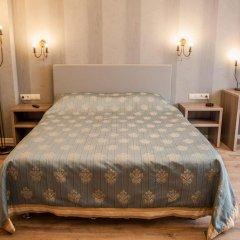 VIP House Hotel on Solnechnaya комната для гостей фото 3