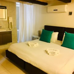 Отель Casa Birmula комната для гостей