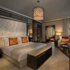 Отель Jumeirah Dar Al Masyaf - Madinat Jumeirah ОАЭ, Дубай - 2 отзыва об отеле, цены и фото номеров - забронировать отель Jumeirah Dar Al Masyaf - Madinat Jumeirah онлайн комната для гостей фото 3