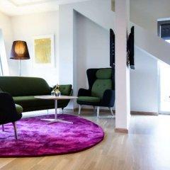 Clarion Hotel Energy комната для гостей фото 2