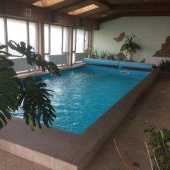 Гостиница Грант Украина, Подворки - отзывы, цены и фото номеров - забронировать гостиницу Грант онлайн бассейн фото 3