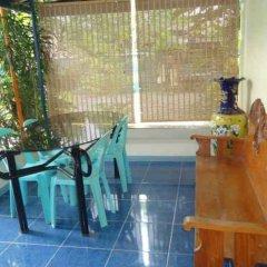 Отель Fanta Lodge Филиппины, Пуэрто-Принцеса - отзывы, цены и фото номеров - забронировать отель Fanta Lodge онлайн с домашними животными