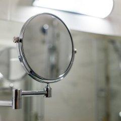 Гостиница D ванная