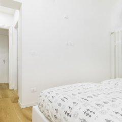 Отель GetTheKey San Vitale Apartment Италия, Болонья - отзывы, цены и фото номеров - забронировать отель GetTheKey San Vitale Apartment онлайн комната для гостей фото 2