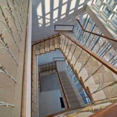 Гостиница Reikartz Запорожье балкон