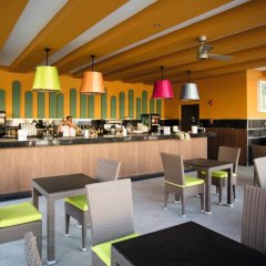 Отель Riu Santa Fe All Inclusive питание