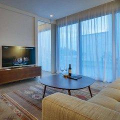 Elma Hotel and Art Complex Израиль, Зихрон-Яаков - отзывы, цены и фото номеров - забронировать отель Elma Hotel and Art Complex онлайн комната для гостей фото 4