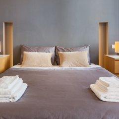 Отель Be Apartments Fatebenefratelli Италия, Милан - отзывы, цены и фото номеров - забронировать отель Be Apartments Fatebenefratelli онлайн комната для гостей фото 3