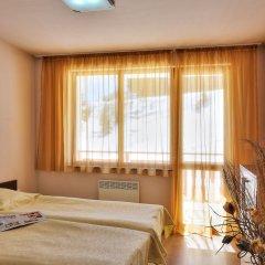 Отель Forest Nook комната для гостей фото 5