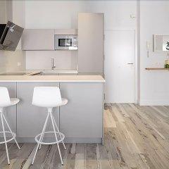 Отель Concha Bay 3 Apartment by FeelFree Rentals Испания, Сан-Себастьян - отзывы, цены и фото номеров - забронировать отель Concha Bay 3 Apartment by FeelFree Rentals онлайн в номере