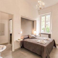 Отель Relais La Torretta комната для гостей фото 3