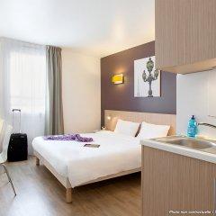 Отель Aparthotel Adagio access Paris Reuilly комната для гостей фото 2